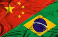 Brasil frenó ventas de carne vacuna a China: ¿oportunidad local?